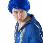blue-elvis-01