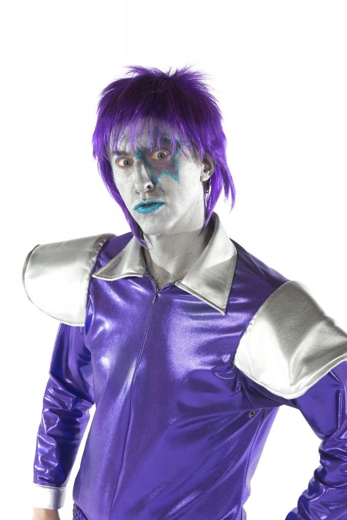 purple-stardust-2