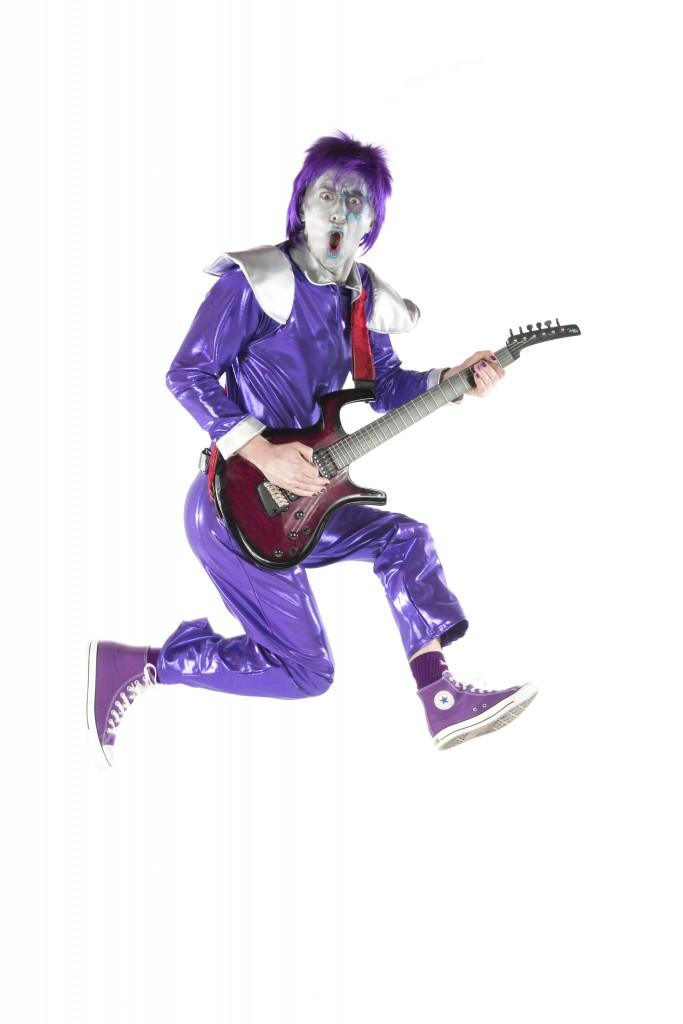 purple-stardust-flying